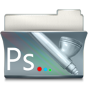 Ps v2 Png Icon