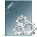 systeme Png Icon