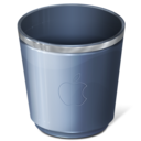 trash Png Icon