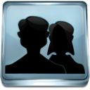 group Png Icon