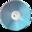 blu large png icon