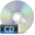 disk large png icon