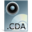 cda large png icon
