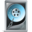 imod large png icon