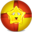 igames large png icon