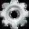 pignon large png icon