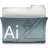 ai large png icon
