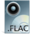 flac large png icon