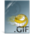 gif large png icon