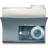 ipictures large png icon