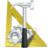 itools large png icon
