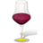 wine large png icon