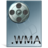 wma large png icon