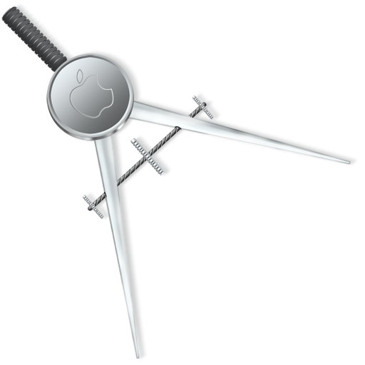 compas large png icon