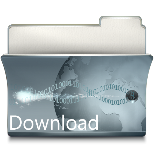 download large png icon