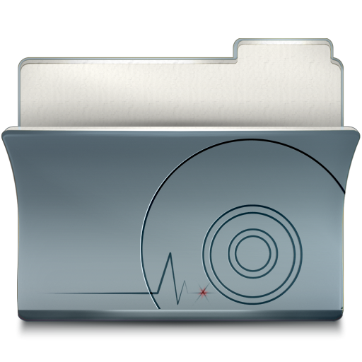 iburn large png icon