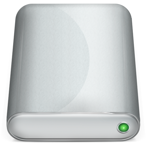 idevice large png icon