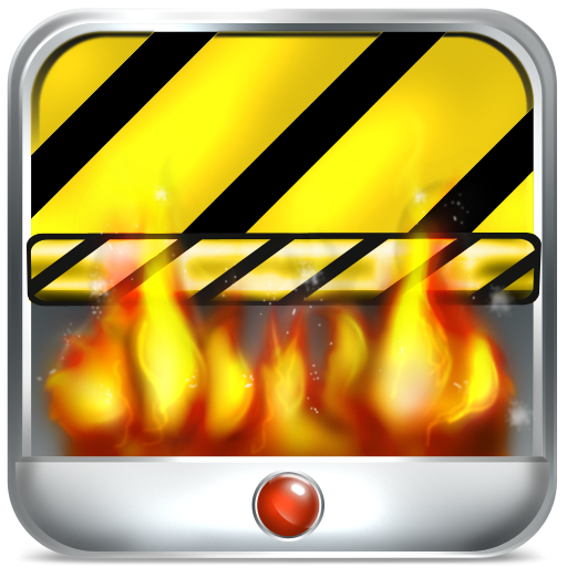 ifirewall large png icon