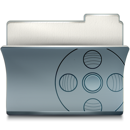 imovies large png icon
