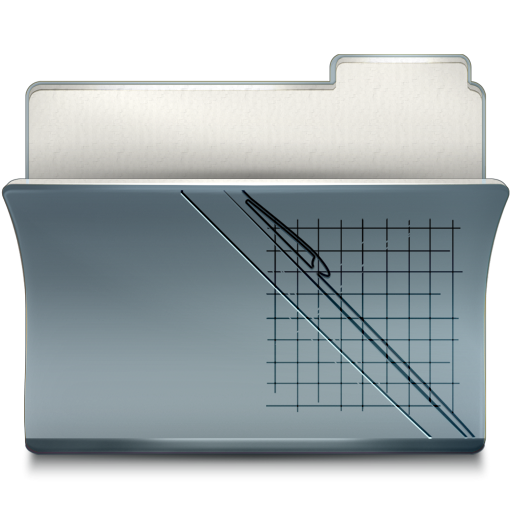 ioffice large png icon