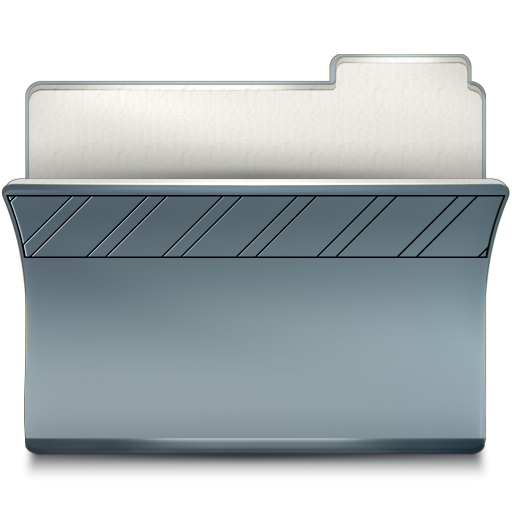 wip large png icon