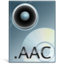 aac large png icon