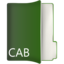 cab large png icon