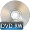 dvd large png icon