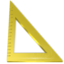 equerre large png icon