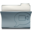 iChat large png icon