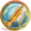 ifirefox large png icon