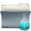 ilab large png icon