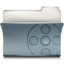 imovie large png icon