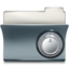 iprivate large png icon