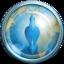 ithunderbird large png icon