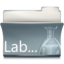 lab large png icon