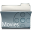 movie large png icon