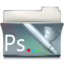 Ps v2 large png icon