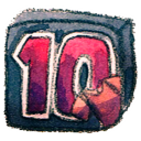 oct png icon