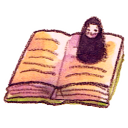 e book Png Icon