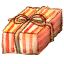 package Png Icon