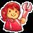 customization large png icon