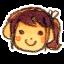 sen large png icon