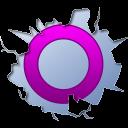 orkut Png Icon