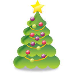 Christmas Icons Png.Christmas Icons Free Christmas Icon Download Iconhot Com