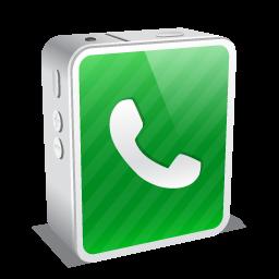iphone 4 mini white 02