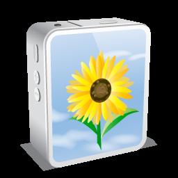 iphone 4 mini white 16
