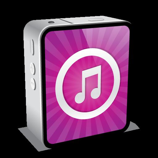iphone 4 mini black 11 large png icon