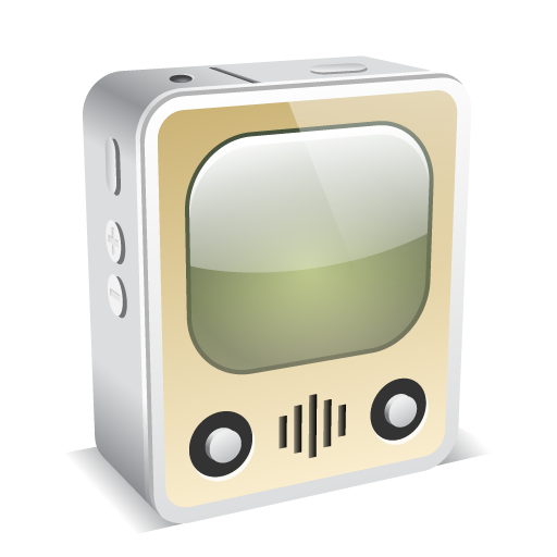 iphone 4 mini white 10 large png icon