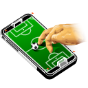 footbal png icon